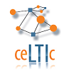 ceLTIc Project logo